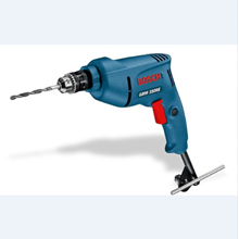 Electric Drill Bosch GBM 350RE