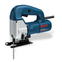 Mesin Gergaji Meja Bosch GTS 80 PBE Professional