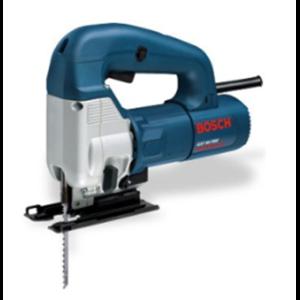Gergaji Listrik Meja Bosch Gts 80 Pbe Professional