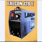 Mesin Las Falcon 120E 1