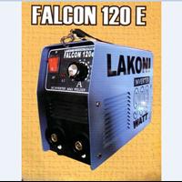 Mesin Las Falcon 120E