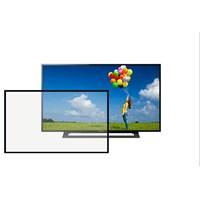 Kacamata Anti Radiasi Indotrading Lensa Anti Radiasi Komputer Tv Led 50Inc Murah 5