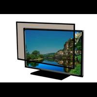 Kacamata Anti Radiasi Indotrading Lensa Anti Radiasi Komputer Tv Led 48Inc Murah 5
