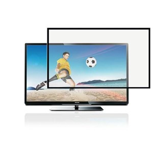 Kacamata Anti Radiasi Indotrading Lensa Anti Radiasi Komputer Tv Led 42Inc