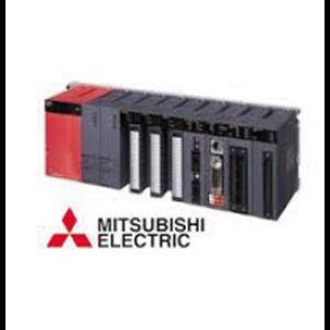 Inverter Mitsubishi