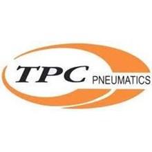 Valves Pneumatics TPC
