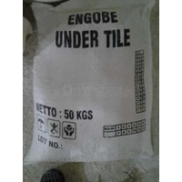 Kimia Industri Engobe Under Tile