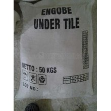 Kimia Industri Engobe Under Tile_Eut