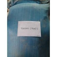 Kimia Industri Garam_Sodium Chloride