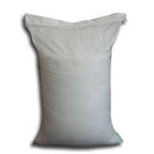 Kimia Industri Kaolin