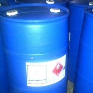 Bahan Kimia Industri Ethanol Food 96%