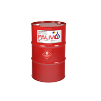 Jual [Solar Industri] Palivo Diesel Fuel Optimizer Concentrate