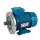 Induction Motor Titan B35