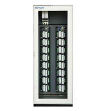 Distributed COntrol System ECS-7000