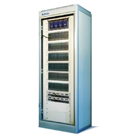 Distributed Control System Supcon JX-300XP 1
