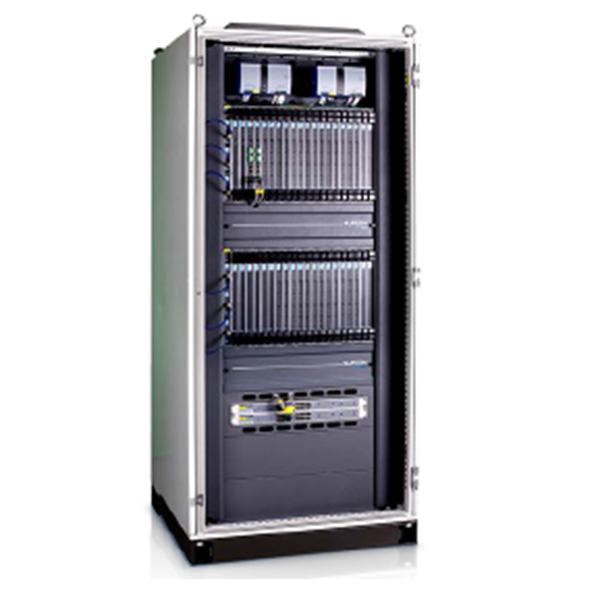 Distributed Control System TCS-900 Supcon