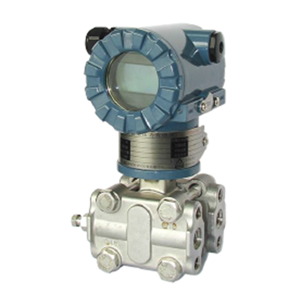 Transmitter CJT Series Supcon