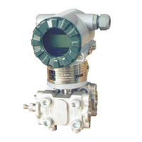 Transmitter Smart Pressure CXT-III 1