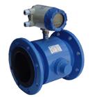 Flow Meter EMF 1