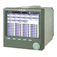 Operational Recorder AR4100 1