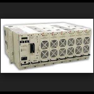 Inverter GE 827E