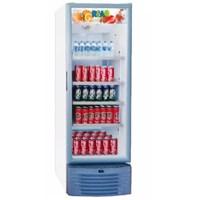 RSA VISION-220 Kulkas Showcase Cooler-200 Liter