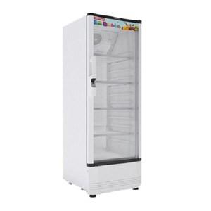 Polytron SCN-231L Display Cooler Kulkas Showcase 250L - Putih