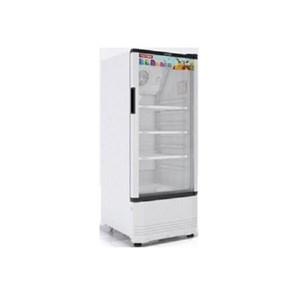Polytron SCN-140 Display Cooler Kulkas Showcase 165L - Putih