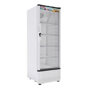 Polytron SCN230 Display Cooler Kulkas Showcase 230 Liter - Putih