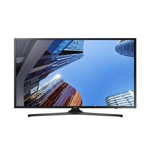 Samsung UA-49M5000 Flat HD LED TV [49 Inch]