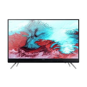Samsung UA-40K5100 Flat HD LED TV [40 Inch]