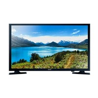 Samsung UA-32J4005 Flat HD LED TV [32 Inch] 1