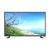 Aqua 40AQT8300 LED TV 40 Inch 1