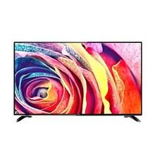 Aqua 32AQT9100 LED TV 32 Inch
