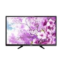 Aqua 32AQT6500 LED TV 32 Inch 1