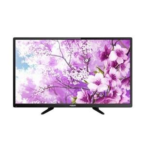 Aqua 32AQT6500 LED TV 32 Inch
