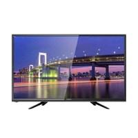 Aqua 24AQT8300 LED TV 24 Inch 1