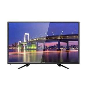 Aqua 24AQT8300 LED TV 24 Inch