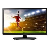 LG 24MT48AF LED TV 24 Inch 1