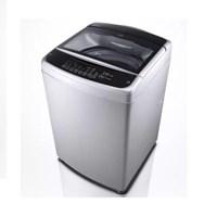 LG T2350VSAM Mesin Cuci Top Loading SMART INVERTER 10.5kg 1