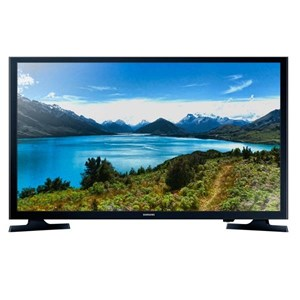 Samsung UA-32J4303 Flat Smart TV 32 Inchi