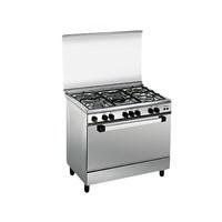 Jual Domo DG-9516 Freestanding Cooker 5 Tungku