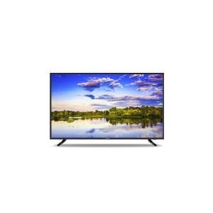 Panasonic TH-22E302G TV LED 22 Inch