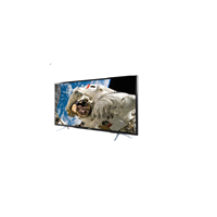 Akari LE-55D88ID TV LED Diva Blaster Series- 55 Inch