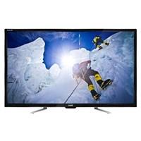 Akari LE-40D88 TV LED Diva Blaster - 40 Inch 1