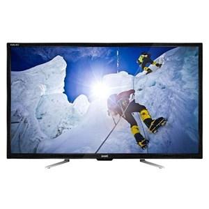 Akari LE-40D88 TV LED Diva Blaster - 40 Inch