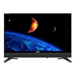 Akari LE-32K88 TV LED Kirana Series Simple Stylish - 32 Inch