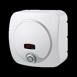 Modena ES-30BD Circolo Water Heater Electric Digital Display-30 Liter