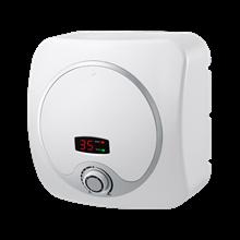 Modena ES-15BD Circolo Water Heater Electric Digital Display-15 Liter