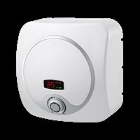 Modena ES-10BD Circolo Water Heater Electric Digital Display-10 Liter 1